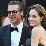 Brad-Pitt-pic
